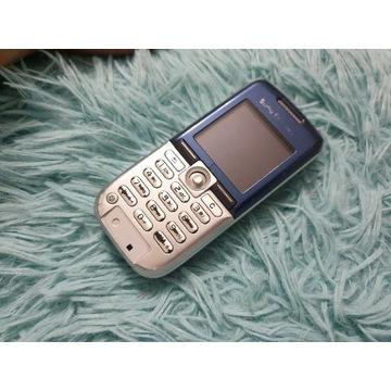 Sony Ericsson k300i okazja
