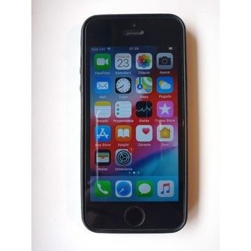 IPHONE 5S 1/16 GB
