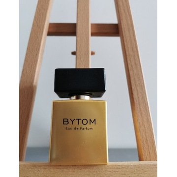 Perfumy Marki Bytom
