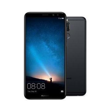 Huawei Mate 10 Lite (czarny)