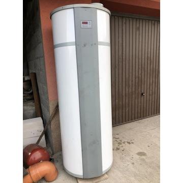 Używana pompa ciepła BIAWAR OW-PC 300.1 R 23226