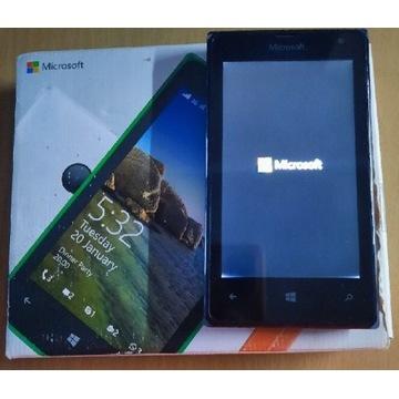 Lumia 532 uszkodzona