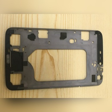Samsung Galaxy Tab 3 ramka korpus SM-T310 T311