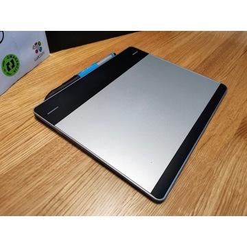Tablet graficzny Wacom Intuos Pen & Touch Small