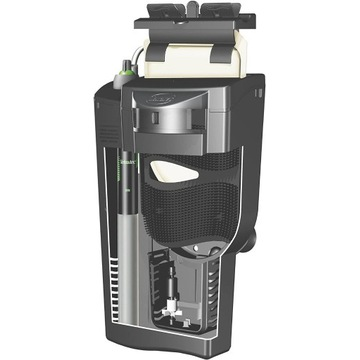 Tetra filtr wewnętrzny EsyCristal filterbox 600