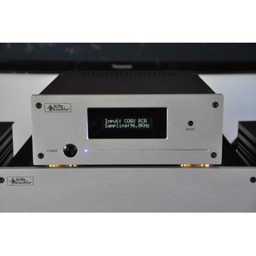 Sprzedam DAC przetwornik D/A Burr-Brown PCM63K DIY
