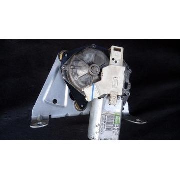 Silnik mechanizm wycieraczki tył Peugeot 407 sw