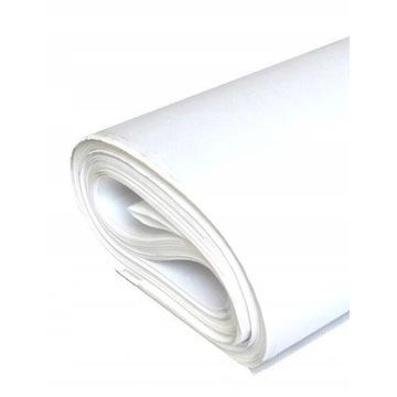 Papier pakowy półpergamin biały