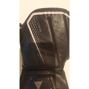 rękawice motocyklowe Dainese Carbon T PRO.