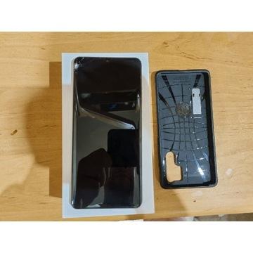 Huawei p30 pro 128gb Uszkodzony