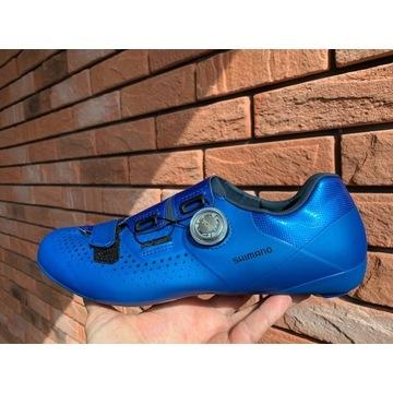 Buty Szosowe SHIMANO RC5 SH-RC500 r. 43