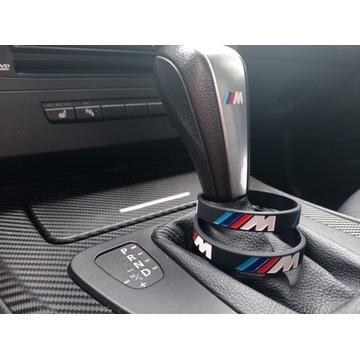 Opaska BMW M Power