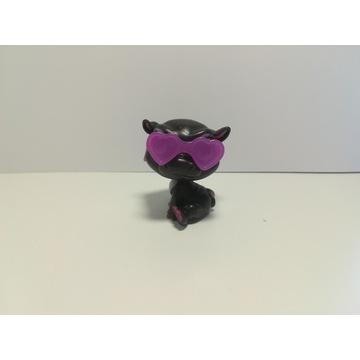 Figurki lps kolekcjonerskie Little pet shop