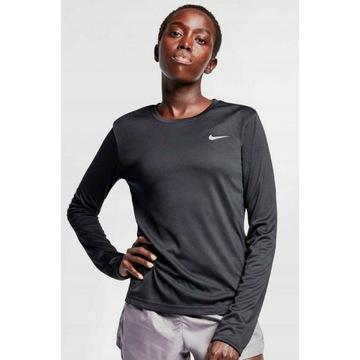 Nike Miler Top Running r. 36-38