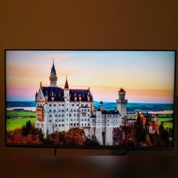 Monitor ViewSonic VX3276-2K