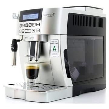 Ekspres do kawy de longi magnifica s plus
