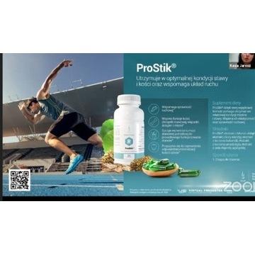 DuoLife ProStik na stawy ,z colagenem
