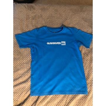 Koszulka Quiksilver dziecięce XL