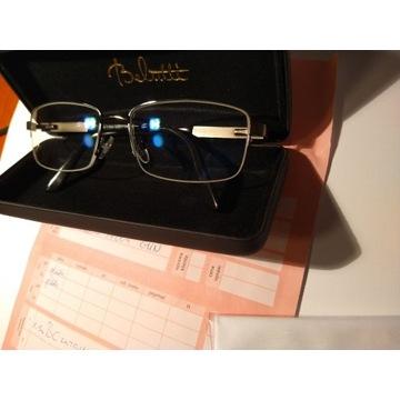 Okular  BlueCare , Do komputera filtr Niebieski UV