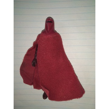 Star Wars Imperial Guard Kenner