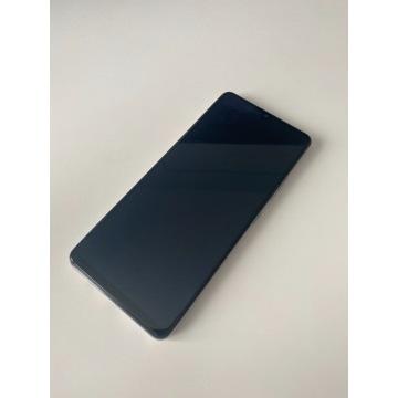 Samsung A42 - Stan Idealny! - Na gwarancji!