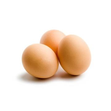 Jajka za 10 zł