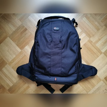 Plecak Lowepro Flipside 400aw