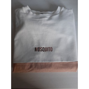 Mosquito bluza rozmiar XXS/XS