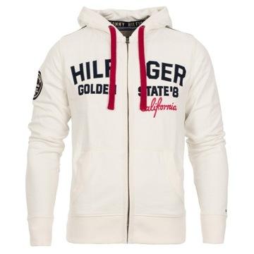 Męska bluza Tommy Hilfiger XL