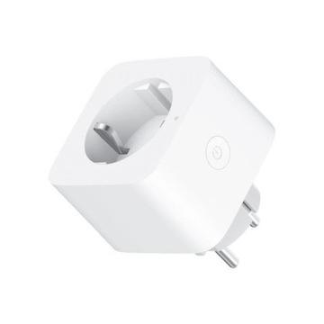 Gniazdko inteligentne Xiaomi Mi Smart Zigbee 3.0
