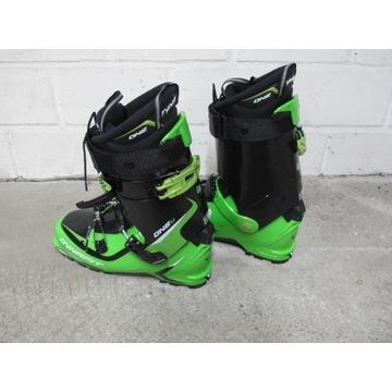Buty skiturowe DYNAFIT One U rozmiar 30.5cm