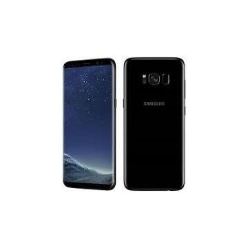 Samsung Galaxy S8-Nowy Najtaniej tutaj.