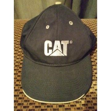 Czapka CAT
