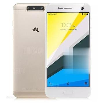 TELEFON Dual SIM E4816 GOLD 4GB RAM 64GB memory 4G