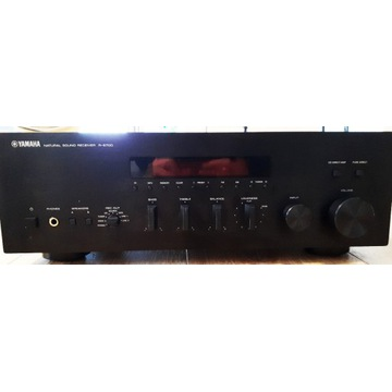 Amplituner / wzmacniacz Yamaha R-S700