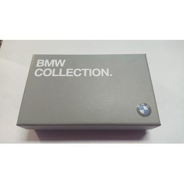 Brelok oryginalny BMW