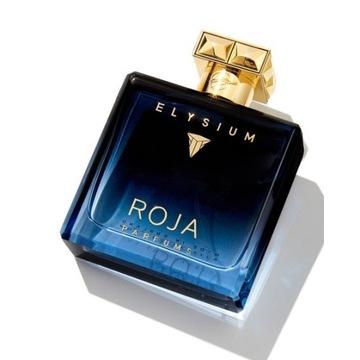 ROJA PARFUMS ELYSIUM COLOGNE 50ML EDC