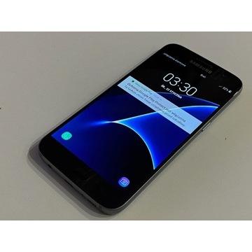 Samsung Galaxy S7 bez ceny minimalnej