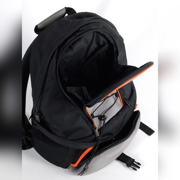 Plecak fotograficzny VANGUARD
