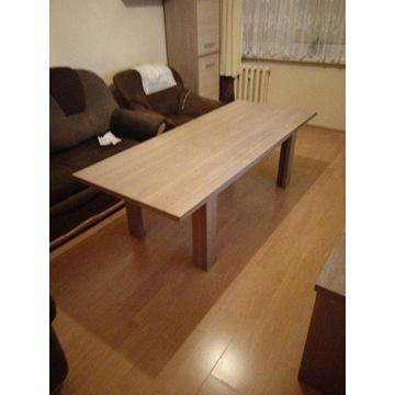 Sprzedam stol