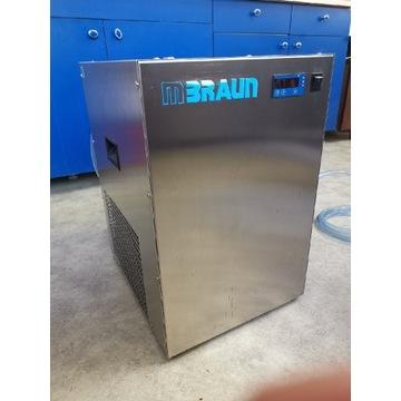 Chiller wodny laboratoryjny MBRAUN