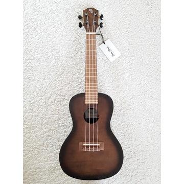 super ukulele Baton Rouge NOWE TANIO !!!
