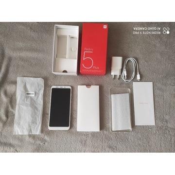 Telefon Redmi 5 Plus