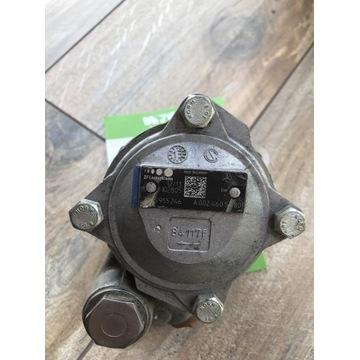 Pompa hydrauliczna Uklad kierowniczy