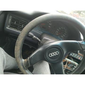 Kierownica Nardi Audi 80 B3 B4 a6 C4 S2 rs2