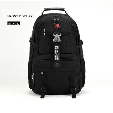 Plecak RUISHISABER 50 L
