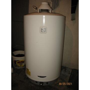 Bojler Ariston 100 litrów
