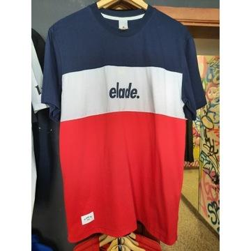 Koszulka męska ELADE