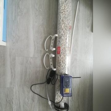 neutralizator skropin brotje neop 300 do 300kw