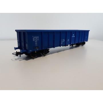 Wagon towarowy PKP Cargo ROCO 66498